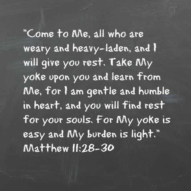 Matt 1128-30