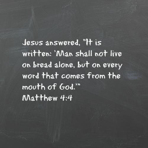 Matt 44