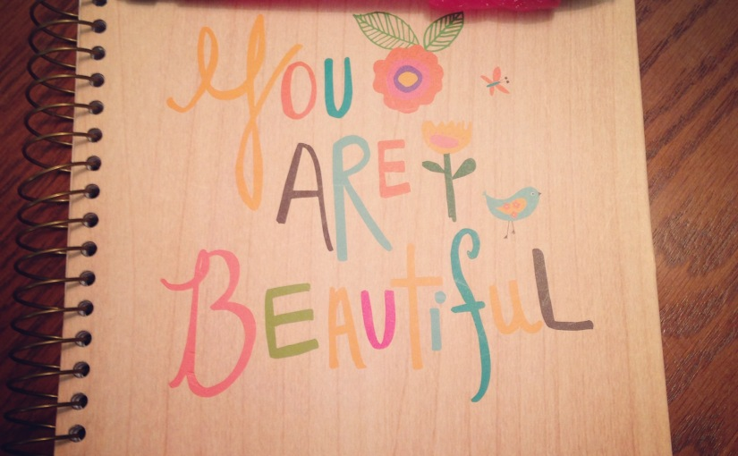 Journaling Your Gratitude