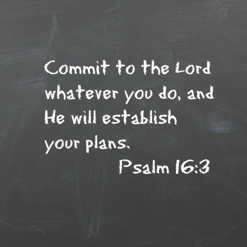 psalm-163