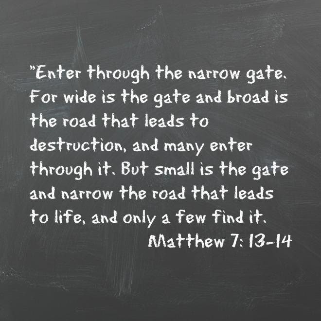 matt-713-14