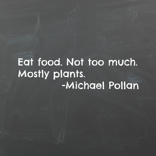 eat food. mostly plants.jpg