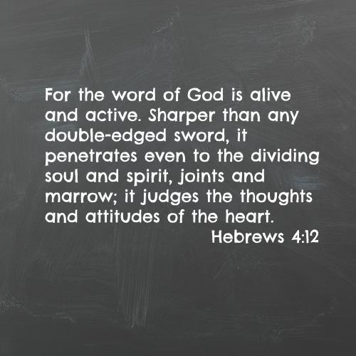 Hebrew 412