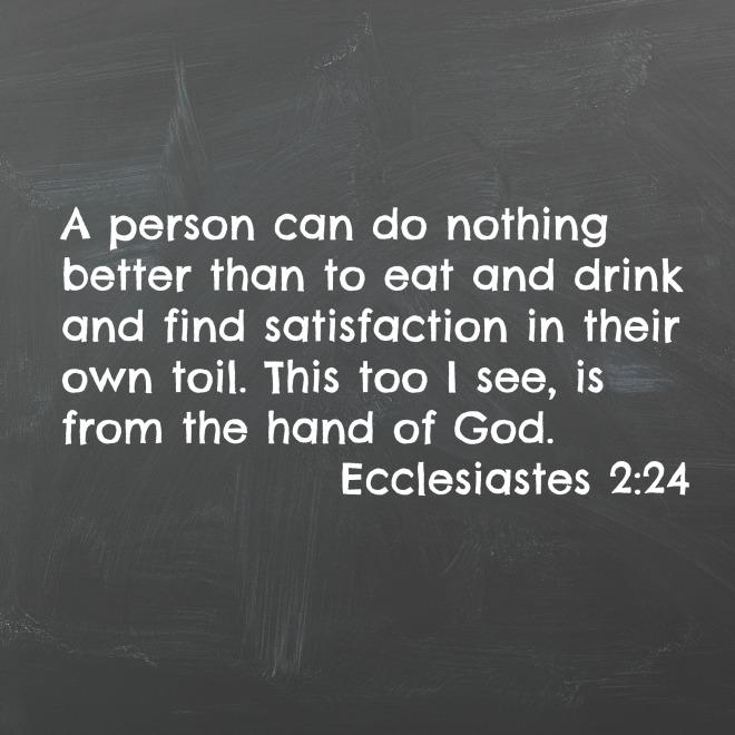 Ecc 224