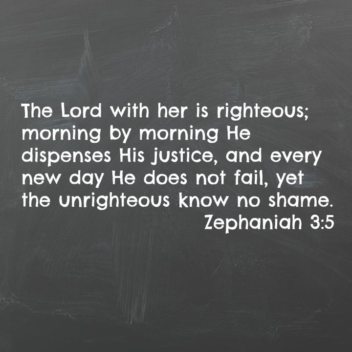 Zeph 35