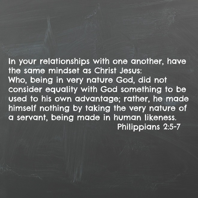 Philippians 25-7