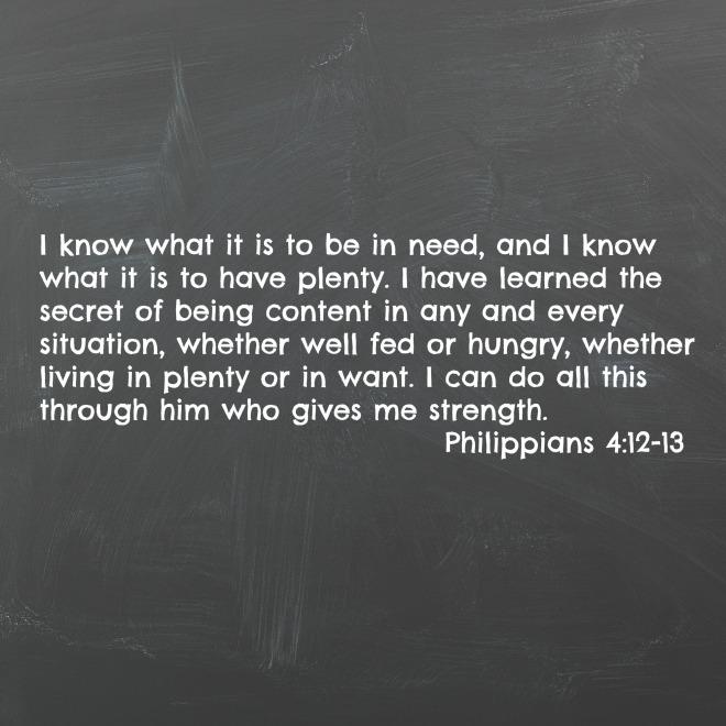Phil 412-13