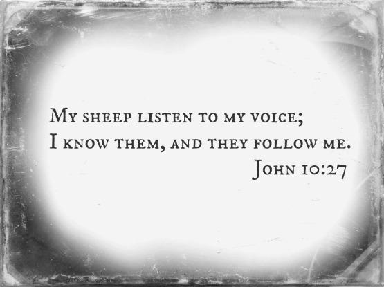 John 1027