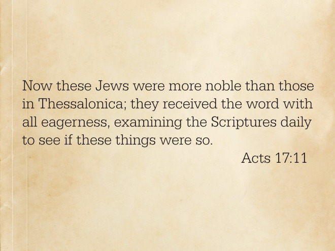 Acts 1711