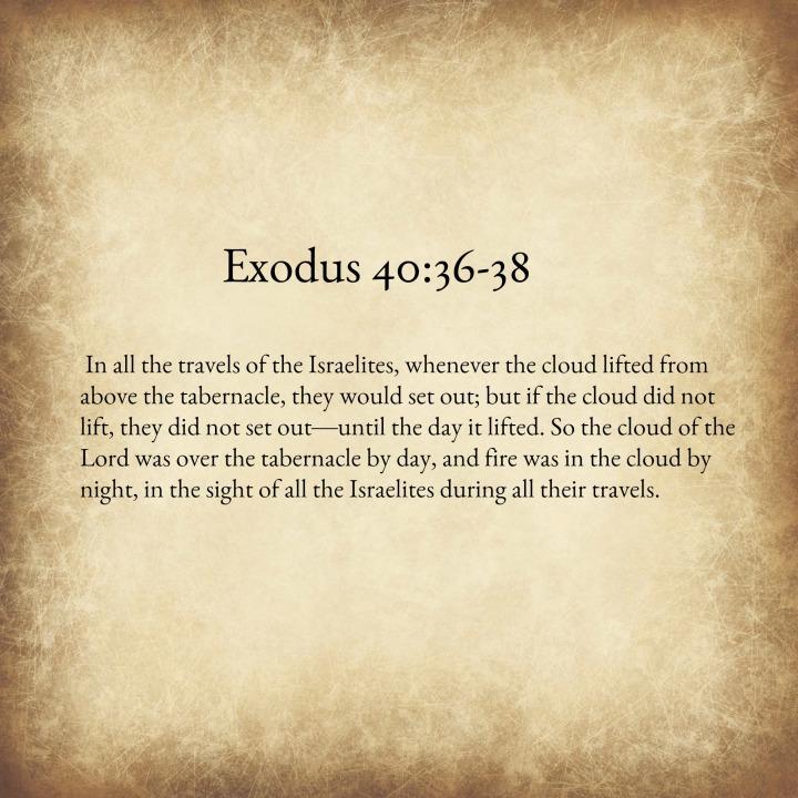 Exodus 40_36-38.jpg